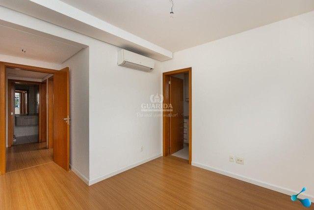 Apartamento para aluguel, 3 quartos, 1 suíte, 2 vagas, JARDIM EUROPA - Porto Alegre/RS - Foto 6