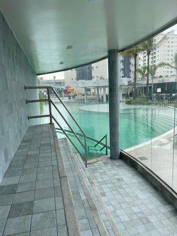 Resorts Exclusive e Park alugo   *  - Foto 7