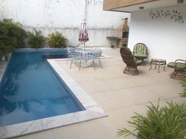 Vendo casa com 4 suítes no Bouganville Residence Privê, no Altiplano - Foto 5