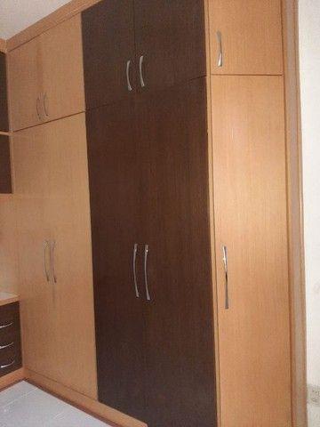 Apartamento com 1 dormitório para alugar, 53 m² por R$ 1.200,00/mês - Icaraí - Niterói/RJ - Foto 13