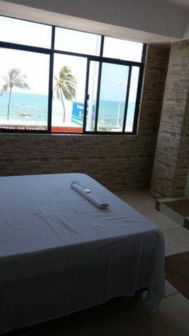 Alugo kitnets Itapua. Particular ou Empresa. Hotel Apart&Residência Tropical Itapua   - Foto 4