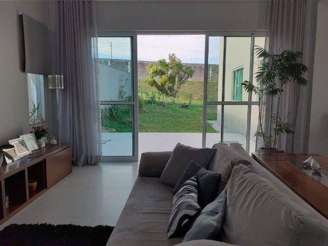 Ótima casa de condomínio em Rio das Ostras/RJ - Foto 16