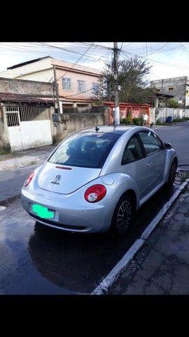 New beetle 2.0 - Foto 6