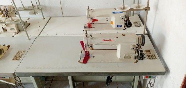 #Vendemos máquinas costura  - Foto 2