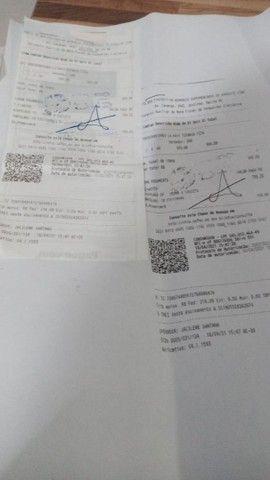 Vendo celular novo. Lg 41S 32G. 4.000mAh - Foto 6