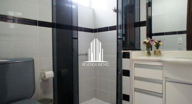 Apartamento à venda com 2 dormitórios em Vila santa catarina, São paulo cod:AP36801_MPV - Foto 4