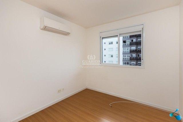 Apartamento para aluguel, 3 quartos, 1 suíte, 2 vagas, JARDIM EUROPA - Porto Alegre/RS - Foto 10