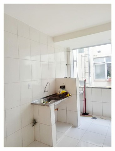 Apartamento 3 quartos Condomínio Clave de Sol - Foto 2