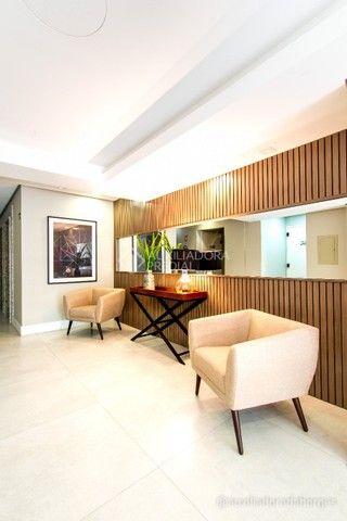 Apartamento à venda com 3 dormitórios em Vila ipiranga, Porto alegre cod:319877 - Foto 9