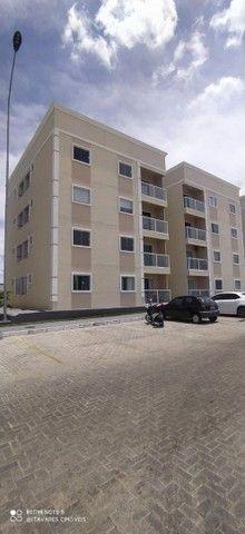 Vendo Apartamento no Condomínio Acauã em Caruaru? - Foto 3