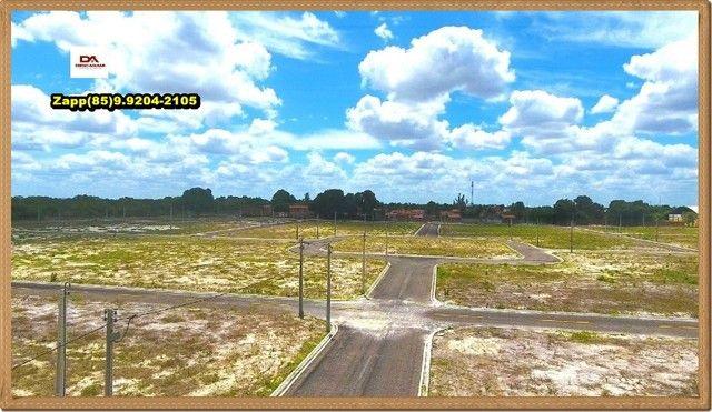 Loteamento Terras Horizonte %%% - Foto 4