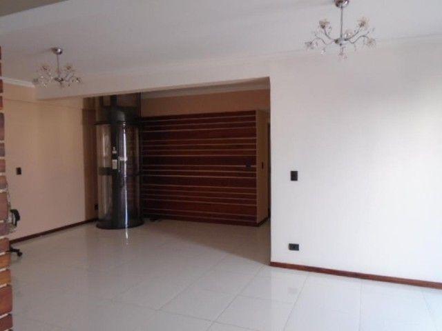 Apartamento à venda, 3 quartos, 1 suíte, 2 vagas, Vila São Pedro - Americana/SP - Foto 10