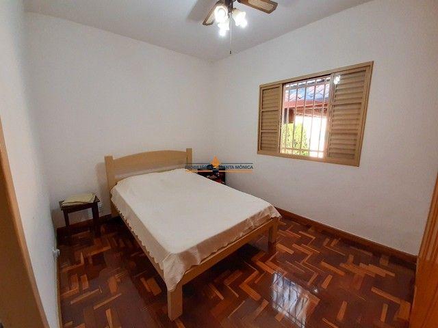 Casa à venda com 3 dormitórios em Céu azul, Belo horizonte cod:17955 - Foto 18