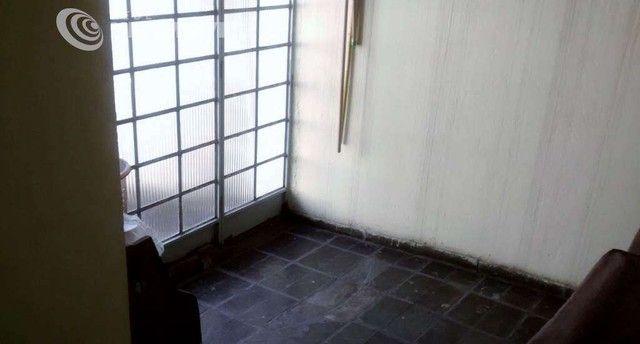 Casa à venda com 2 dormitórios em Fonte grande, Contagem cod:576029 - Foto 9