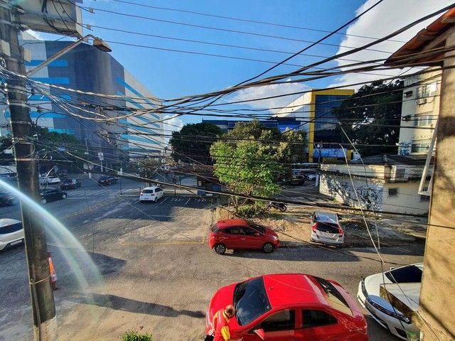 Casa para venda possui 200 metros quadrados com 2 quartos em São Brás - Belém - PA