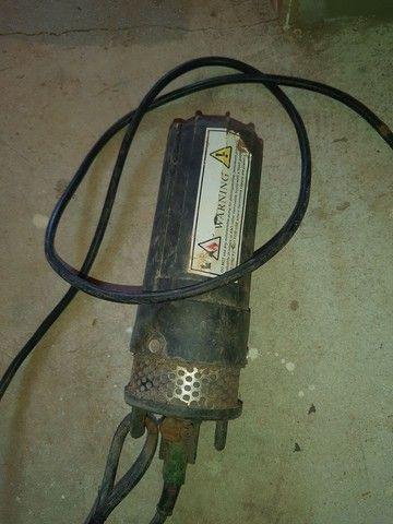 Bomba 12 volts  - Foto 2