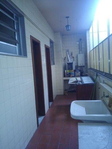 Apartamento Amplo 3 Dormitórios Sendo Uma Suíte - Foto 17