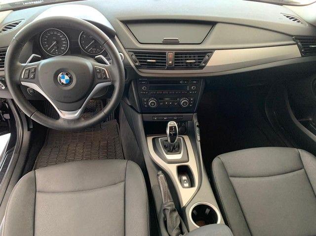 BMW - Foto 7