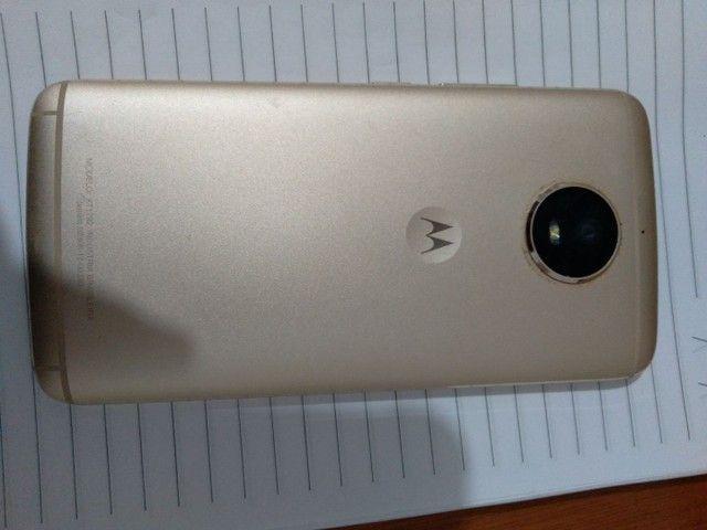 Moto G 5S - Foto 3