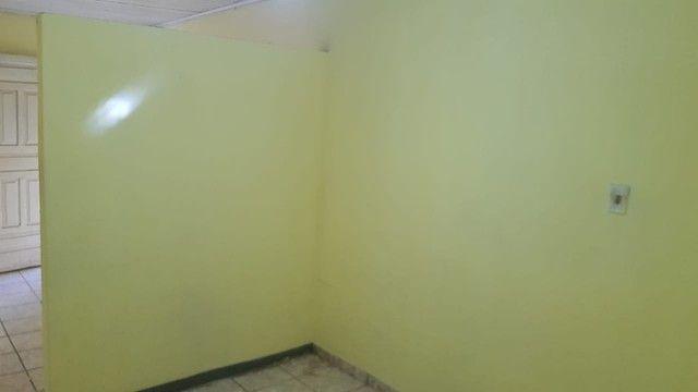 Aluguel de Kitnets R$380,00 com água e luz inclusas  - Foto 17