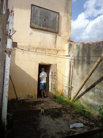 vendo terreno com casa - Foto 5