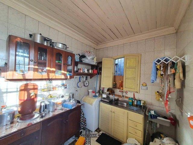 Casa para venda possui 200 metros quadrados com 2 quartos em São Brás - Belém - PA - Foto 11