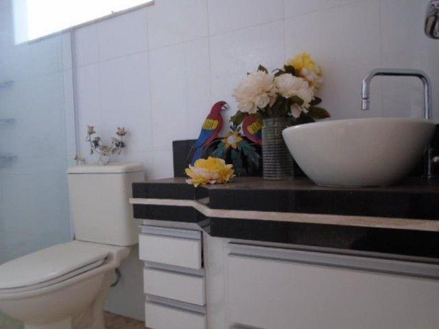Apartamento à venda, 3 quartos, 1 suíte, 2 vagas, Vila São Pedro - Americana/SP - Foto 17