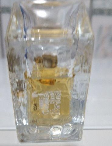 SUPER PROMOÇÃO: Perfume Guess Seductive 50ml Feminino - Foto 5