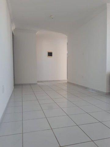 Apartamento com 3 quartos sendo 1 suíte no Bancários! - Foto 17