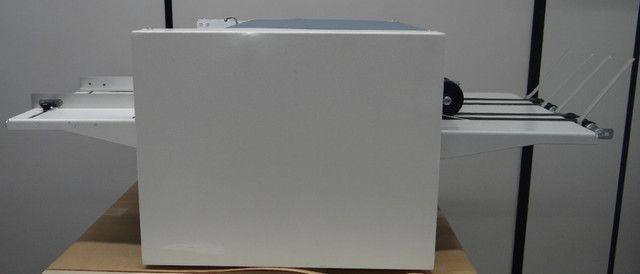 Envelopadora A4 - Foto 2