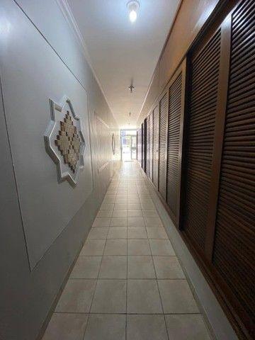 Apartamento à venda com 2 dormitórios em Cidade baixa, Porto alegre cod:LU432872 - Foto 2