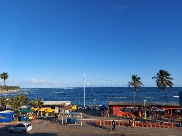 Alugo kitnets Itapua. Particular ou Empresa. Hotel Apart&Residência Tropical Itapua   - Foto 16