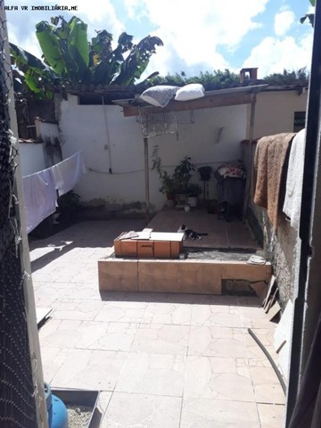Casa para Venda, Bairro Voldac, Volta Redonda, RJ - Foto 17