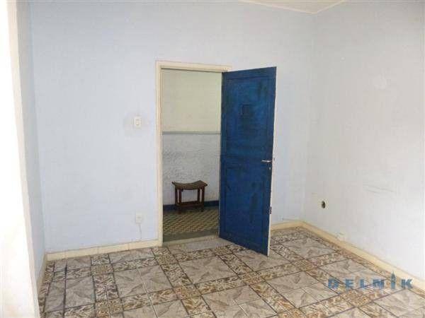 Sala para alugar, 13 m² por R$ 400,00/mês - Madureira - Rio de Janeiro/RJ - Foto 3