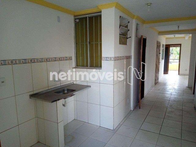 Aproveite! Apartamento 3 Quartos para Aluguel na Ribeira (628680) - Foto 19