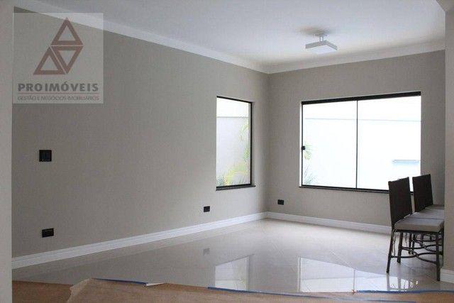 Casa com 3 dormitórios, 319 m² - venda por R$ 1.600.000,00 ou aluguel por R$ 7.500,00/mês  - Foto 12