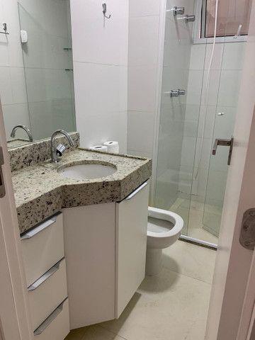 Apartamento à venda no Altiplano 3 quartos/1 suíte  - Foto 5
