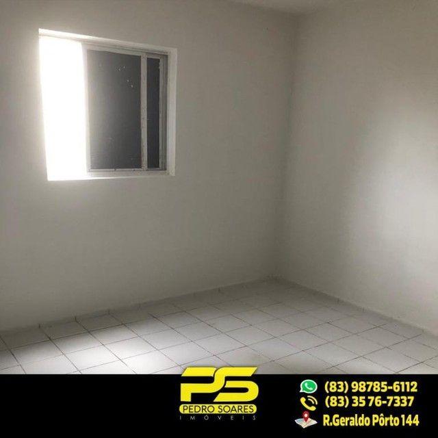 (OPORTUNIDADE) Apartamento no Jardim Universitário com 38m² e 2 Quartos - Foto 5