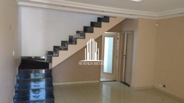 Casa à venda com 3 dormitórios em Jardim oriental, São paulo cod:CA1820_MPV