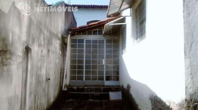 Casa à venda com 2 dormitórios em Fonte grande, Contagem cod:576029 - Foto 15