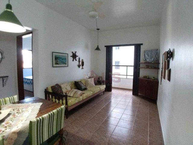 Caraguatatuba - Apartamento Padrão - Martim de Sá