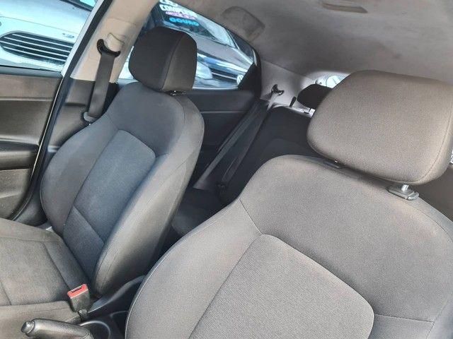 Hyundai Hb20 Hatch 2020 Sense Completo 1.0 Flex Revisado Novo  - Foto 10