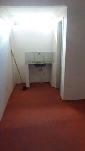 Apatamento centro alugar - Foto 2