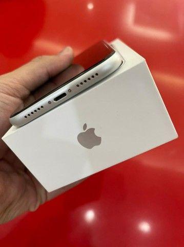 iPhone xr - Foto 4