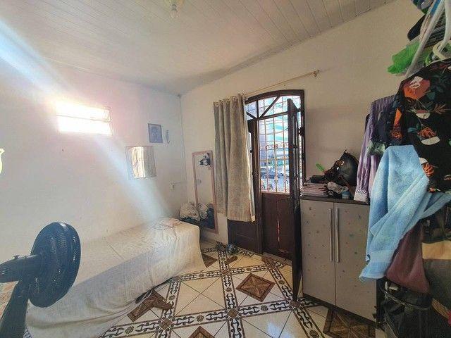 Casa para venda possui 200 metros quadrados com 2 quartos em São Brás - Belém - PA - Foto 8