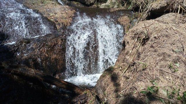Terreno Com Cachoeira!!  - Foto 8