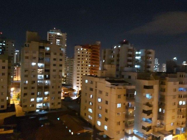 Apartamento com 3 dormitórios à venda, 66 m² por R$ 220.000,00 - Setor Bela Vista - Foto 17