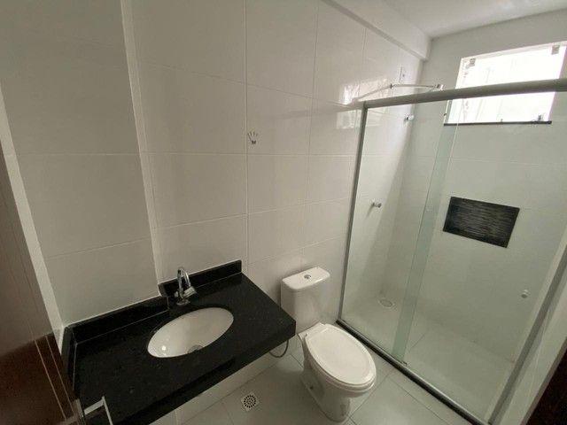 Apartamento estilo Kitnet  - Foto 5