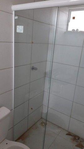 vende apartamento com 2 quartos no bairro do expedicionario  - Foto 4