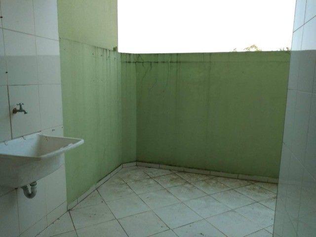 NT - Casa 3\4 no  Bonfim Parcelamos  - Foto 6